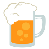 Beer AR icon