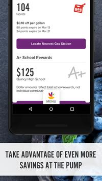 Stop & Shop apk screenshot