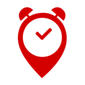 StopCheck icon