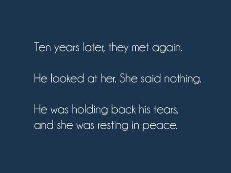 Two Pretty Lines - Love Story screenshot 12
