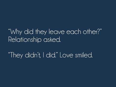 Two Pretty Lines - Love Story screenshot 18