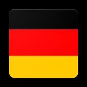 الهجرة إلى ألمانيا icon