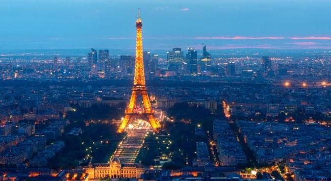 الهجرة إلى فرنسا apk screenshot