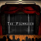 The Filmmaker icon