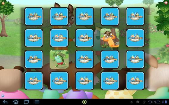 Tortoise & the Hare FREE screenshot 2
