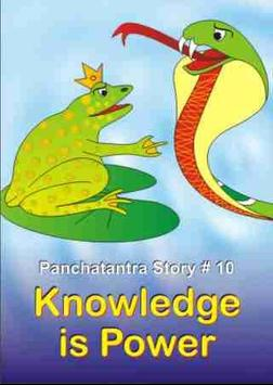 Panchatantra Stories For Kids apk screenshot