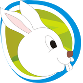 Rabbit Stories Collection icon