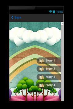 Story For Kids apk screenshot