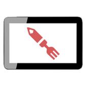 Storyous Customer Display icon
