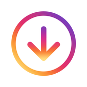 Story Saver for Instagram - Assistive Story icon