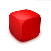 QBE Chat - Free Meeting Chat icon