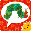 The Very Hungry Caterpillar - First Words APK