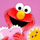 Elmo Loves You APK