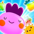 Jelly Jumble! APK