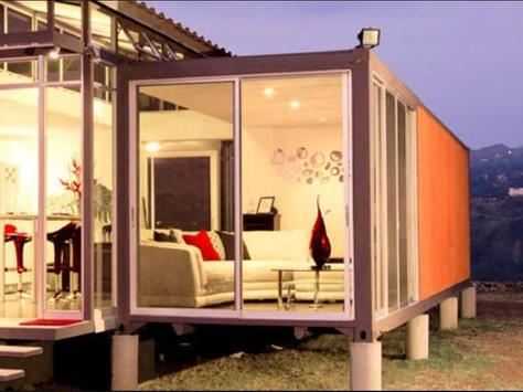storage container houses screenshot 12