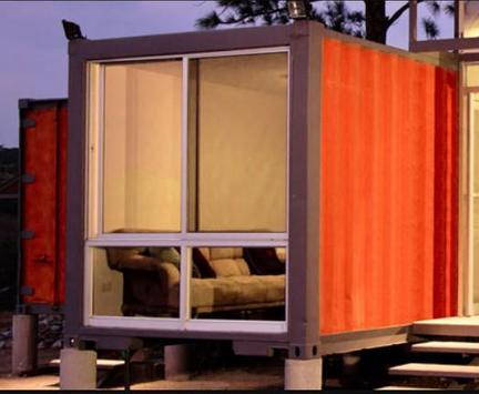 storage container houses screenshot 14