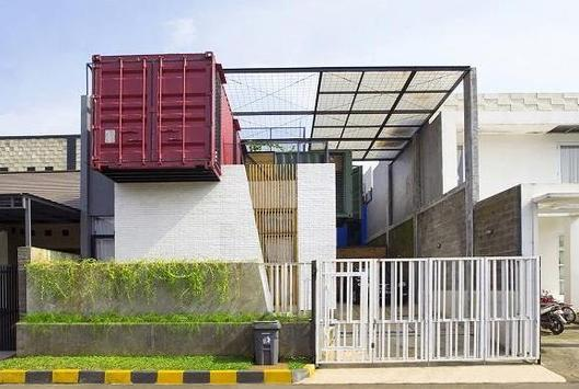 storage container houses screenshot 15