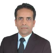 منبر عبد الرحمان بليلا icon