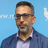 منبر عبد الله غازي icon