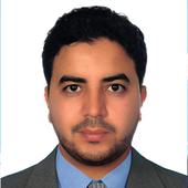 منبر خالد الشناق icon