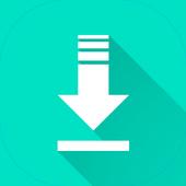 Top App Store - App Market icon