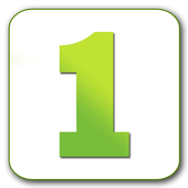 New Mobile 1 Market Store Tips icon