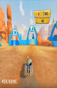 Guide For Toy Story 4 apk screenshot
