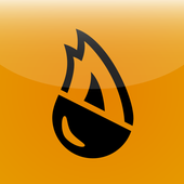 Oil & Gas Field Operations icon