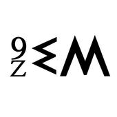 9ZEM icon
