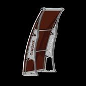 캐노픽스 icon