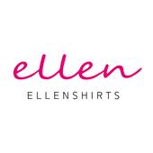 엘렌셔츠 icon