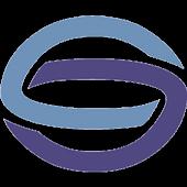 3D프린터 스토어 icon