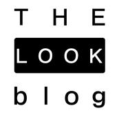 더룩블로그 icon