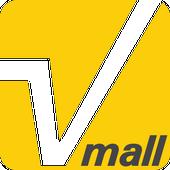 비디오몰 icon
