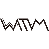 WATAM- 와탐 icon