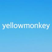 옐로우몽키 icon