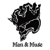 맨앤뮤즈 icon