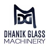 Dhanik Glass Machinery icon