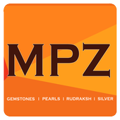 MPZ icon
