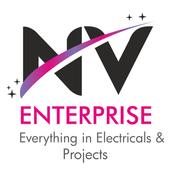 N.V. Enterprise icon