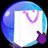 Store@Hand icon