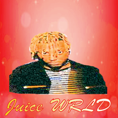 Black And White Songs Juice Wrld For Android Apk Download