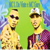 MC L da Vinte Música 2019 icon