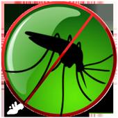 Anti Mosquito Prank icon