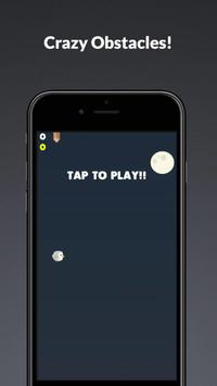 Flappy Extended screenshot 1
