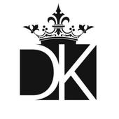 DashingKart icon
