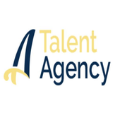 Talent Agency icon