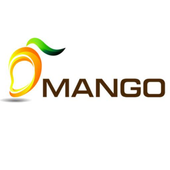 MangoMahal icon