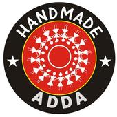 Handmade Adda icon