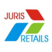Juris Bazaar icon